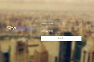 Login Page Template In Asp Net Free Download 29 Remarkable Html Css Login Form Templates Download