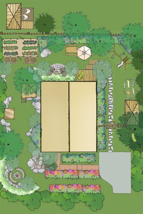 landscape design tool landscape remarkable landscaping design tool virtual patio design free free landscape design