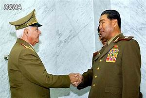 China and Cuba agreed to further deepen military ...
