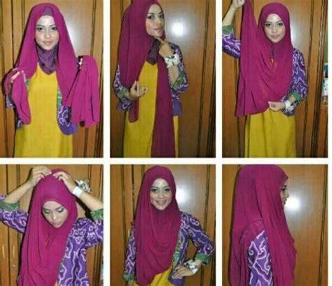 hijab style images  pinterest hijab styles
