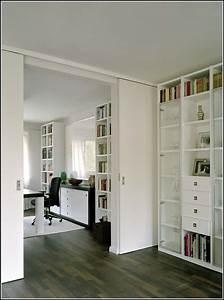 Schiebetren Wohnzimmer Esszimmer Download Page Beste