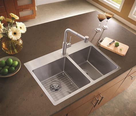 most popular kitchen sinks 6 most popular sink styles to consider for your new kitchen 7890