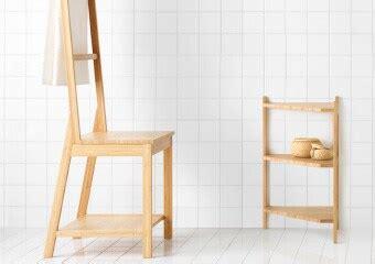 Ikea Serien Alt by Alle Sm 229 Oppbevaring Serier Ikea