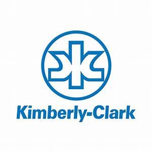 Kimberly Clark - Sopheon