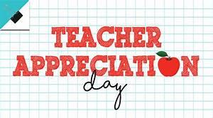 Chibitronics Teacher Appreciation Day 2017 - chibitronics