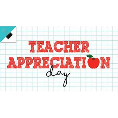 Chibitronics Teacher Appreciation Day 2017 - chibitronics