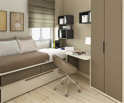 study table in bedroom light brown small bedroom ideas with single bed with