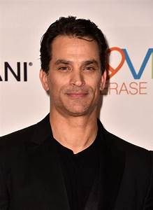Johnathon Schaech reveals he was sexually abused by ...