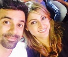 Urvashi Dholakia Wiki, Age, Boyfriend, Husband, Family ...