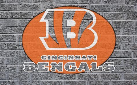 bengals logo cliparts   clip art  clip art  clipart library