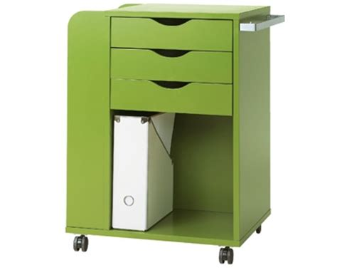 chaise de salle a manger ikea caisson de bureau chez ikea