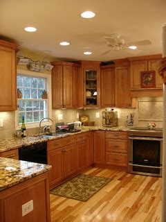 kitchen backsplash lighting floor shuffle 2226