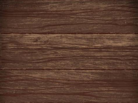 15 free wood table textures freecreatives