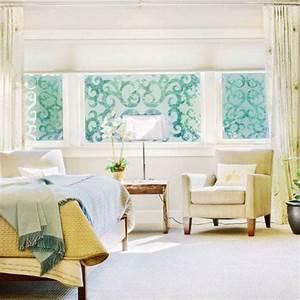 Les 156 meilleures images a propos de decoration pour for Superior idees pour la maison 9 stickers pour vitres pour decorer et pour preserver votre