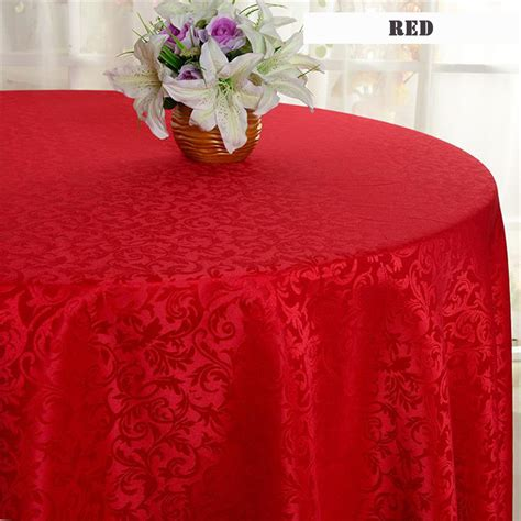wholesale table linens for weddings tablecloths inspiring polyester tablecloths wholesale