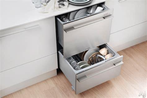 drawer dishwasher    dishwasher   money