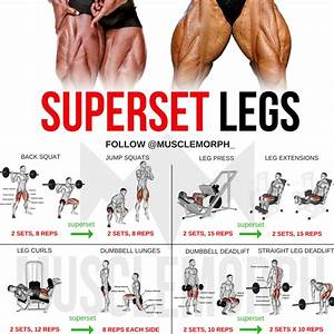 Pin By Laura Milam On Workouts