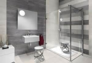 badezimmer modern beige grau verwunderlich badezimmer modern beige grau auffassung badezimmer mosaik modern badezimmer neu