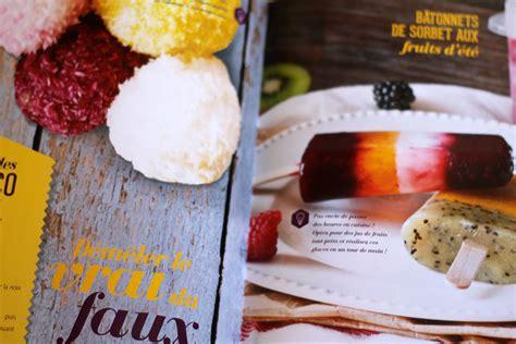 tuto cuisine magazine tuto cuisine sp4nk