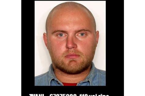 Valsts policija lūdz atsaukties personas, kas zina attēlā ...