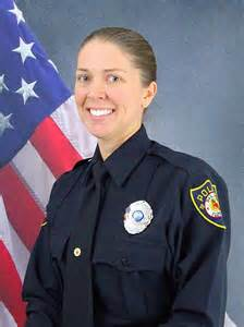 DeLand police fires new officer who complained superior ...