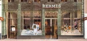 Herm U00e8s Continues Its International Expansion  Reaches 50th
