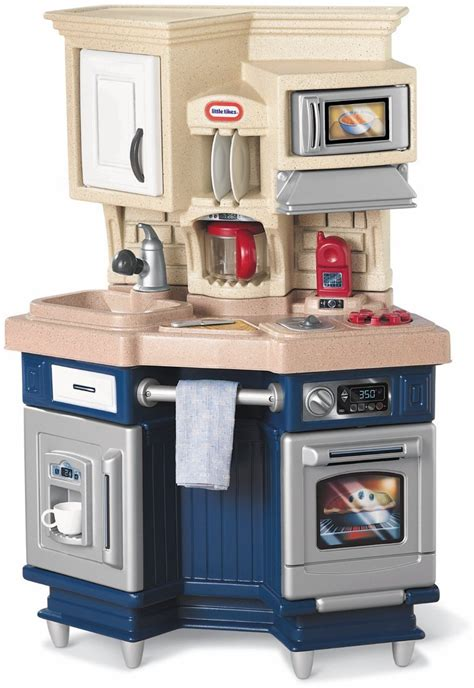 tikes chef kitchen accessories tikes chef kitchen review worth a buy 9701
