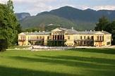 376 best House of Hapsburg images on Pinterest   Austria ...