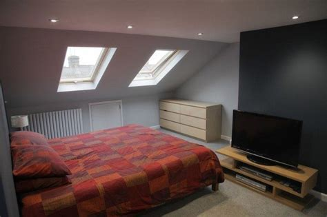 dressing chambre 12m2 attic bedroom design and décor tips decor around the