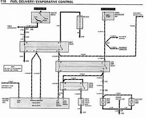 Bmw 528e E28 Wiring Diagrams
