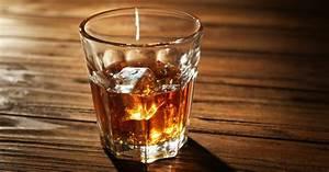 Fact Check  Did The Phrase  U0026 39 A Shot Of Whiskey U0026 39  Originate