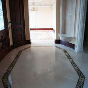 2017 marble flooring costs marble tile floor install With rates of marbles for flooring