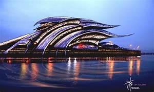 25, Architectural, Designs