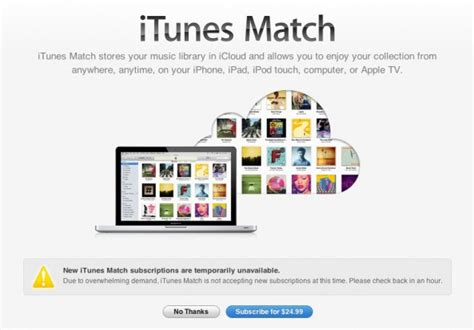 itunes match iphone apple releases itunes match to the sinful iphone