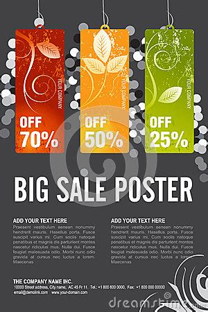 Leaflet Template Stock Images Royalty Free Images Leaflet Design Royalty Free Stock Image Image 31729076