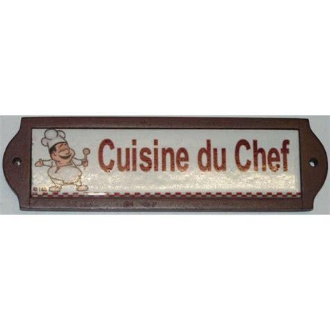 plaque d aluminium pour cuisine plaque metal de porte ceramique cuisine du chef achat vente plaque de porte lettre