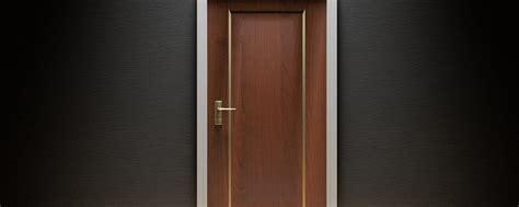 Come Pulire Porte In Legno In Modo Naturale come pulire porte in legno in modo naturale finmaster
