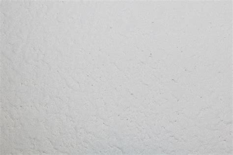 Polystyrene Ceiling Panels Perth by 100 Polystyrene Ceiling Panels Perth 100