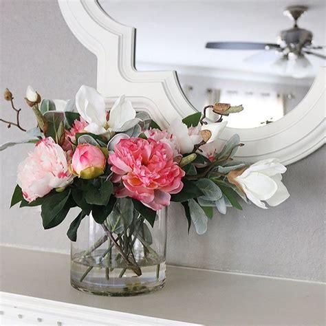 resin images  pinterest flower arrangements