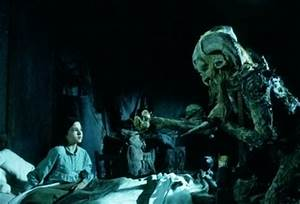 Pan's Labyrinth images Pan's Labyrinth - Ofelia and the ...