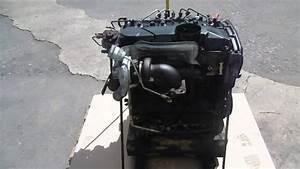 Ford Transit 2 2 Tdci Zahnriemen : ford transit 2 2 tdci p8fa engine fits 2006 11 youtube ~ Jslefanu.com Haus und Dekorationen