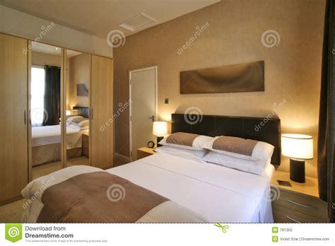 la chambre pr davaus chambre a coucher luxe avec des idées