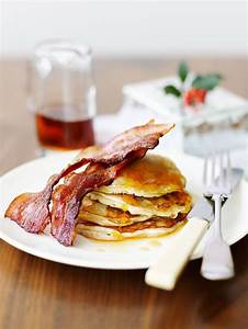 25+ best ideas about Recipe For American Pancakes on ...