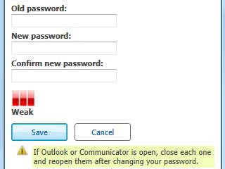 Office 365 Portal Forgot Password by Office 365 Transition Password Scs Hofstra New York