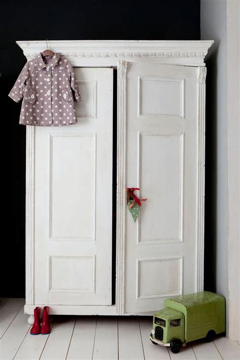 best 25 vintage wardrobe ideas on armoire