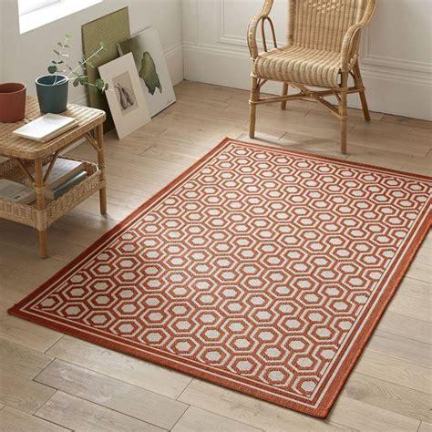 meer dan 1000 idee 235 n over sisal tapijt op pinterest