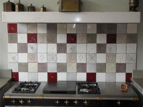 carrelage pour cuisine faïence et carrelage mural de cuisine carreaux