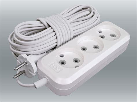 Как снимать показания электрического счетчика и куда их потом передавать