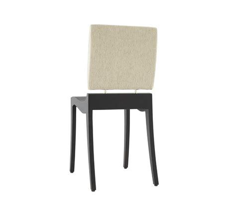 finn chairs designer thibault desombre ligne roset