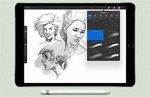 Best Drawing Apps Of 2020